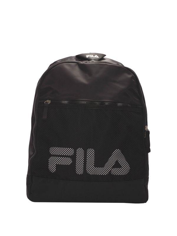 b51f91d5925 Mochila Fila Minimal - Trip Store