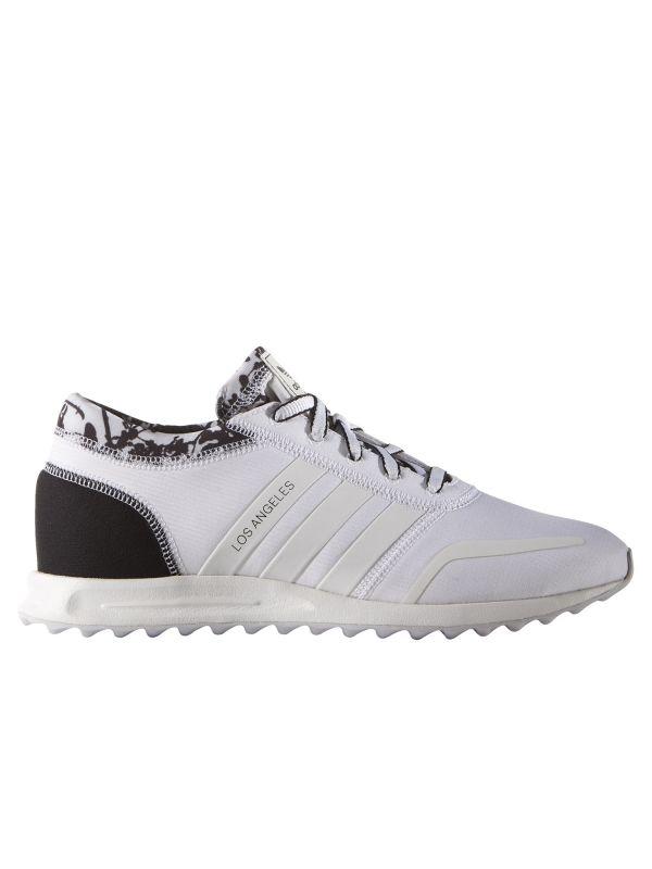 official photos f99c3 8c76a Zapatillas Adidas Originals Los Angeles