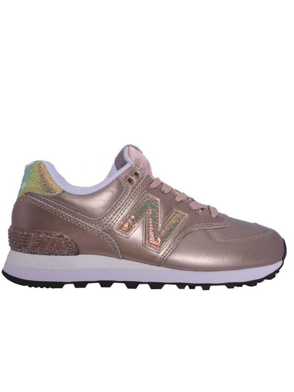 imagenes de zapatillas new balance