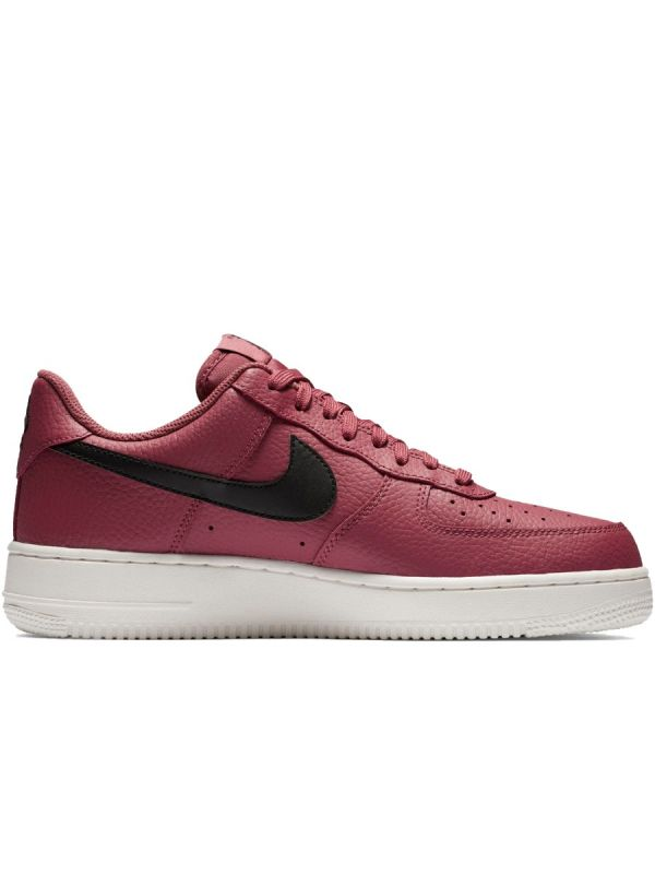 new concept 7fab0 cec41 Zapatillas Nike Air Force 1 07