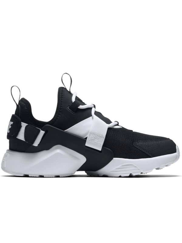 f82c34453e3b3 Zapatillas Nike Air Huarache City Low - Trip Store