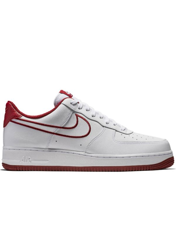 f8a488d5a9652 Zapatillas Nike Air Force 1  07 - Trip Store