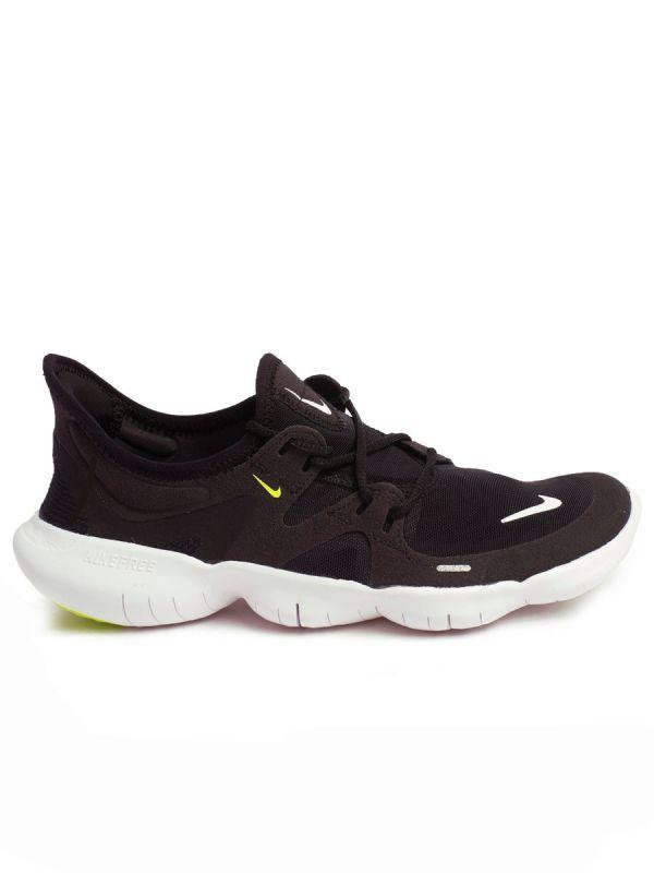 Zapatillas Nike Free Rn 5.0