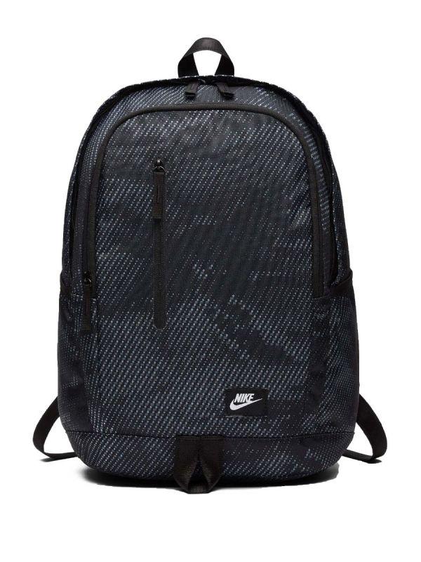 All Soleday Store Mochila Nike Trip Access uTZiOPkX