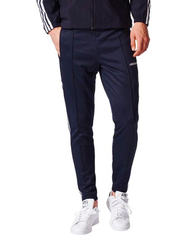1892524b5 Pantalón Adidas Originals Bb Open Hem Tp - Trip Store