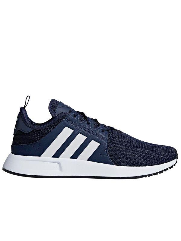 18344bcc6146 Zapatillas Adidas Originals X Plr - Trip Store