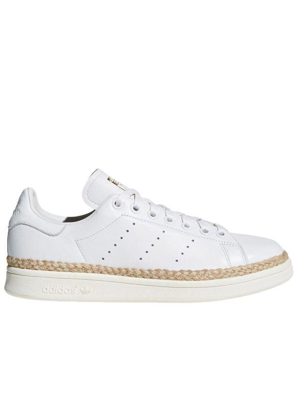 Zapatillas Adidas Originals Stan Smith New Bold
