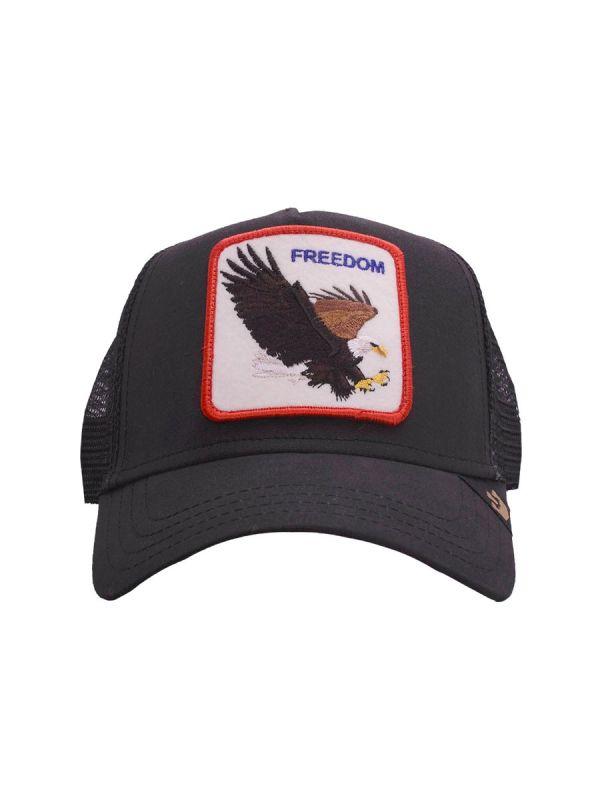 Gorra Goorin Bros Baseball Freedom - Trip Store 6be4bb25e28