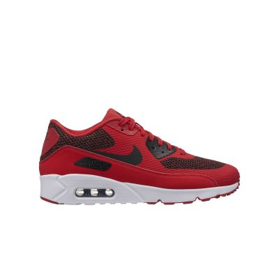 Nike Air Max 90 Essential Zapatillas Nike Air Max 1