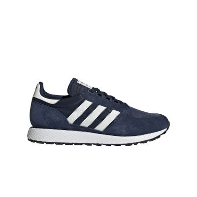 Zapatillas Adidas Originals Forest Grove - Urbanas ...
