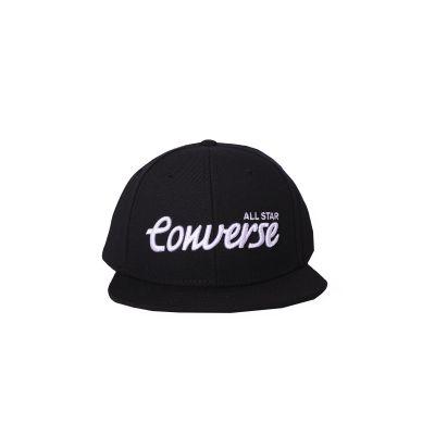Gorra Converse Script - Trip Store 65e9dffd3a3