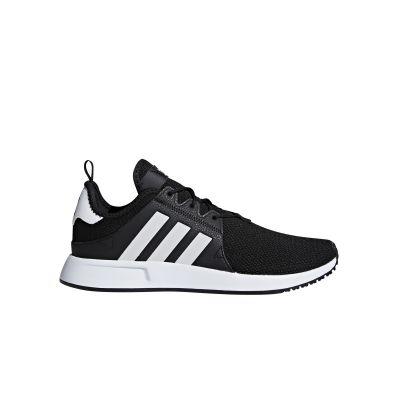 release date c9a4d bcf18 Zapatillas Adidas Originals X Plr