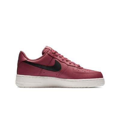 new concept 8c369 37c33 Zapatillas Nike Air Force 1 07