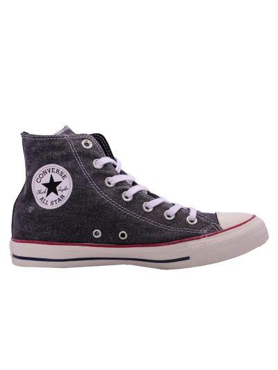 zapatillas adidas tipo converse