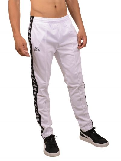 6b6884716a4f7 Pantalón Nike SB Flex - Trip Store