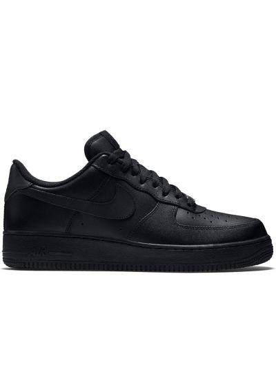 Zapatillas Nike Air Force 1 07 77886aae0e14f