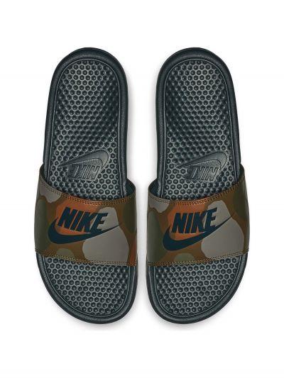 cca39eb9a0336 Bolso Nike Azeda Tote 2.0 - Trip Store