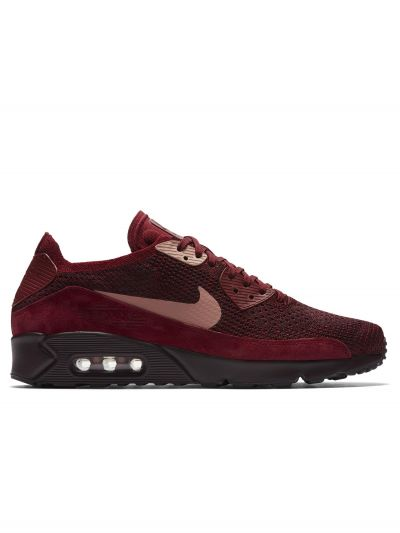 5dc68be07f4ce Zapatillas Nike Air Max 90 Ultra 2.0 Flyknit