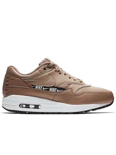 2ef99d7872b Zapatillas Nike Air Max 90 1