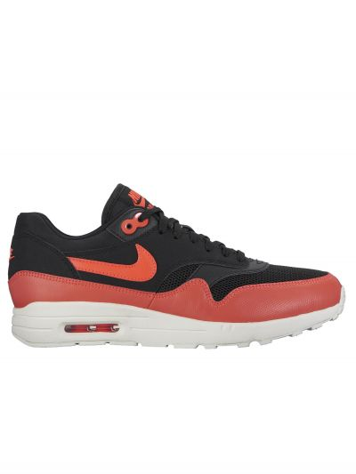 13ccbf54b6a76 Zapatillas Nike Air Max 1 Ultra 2.0