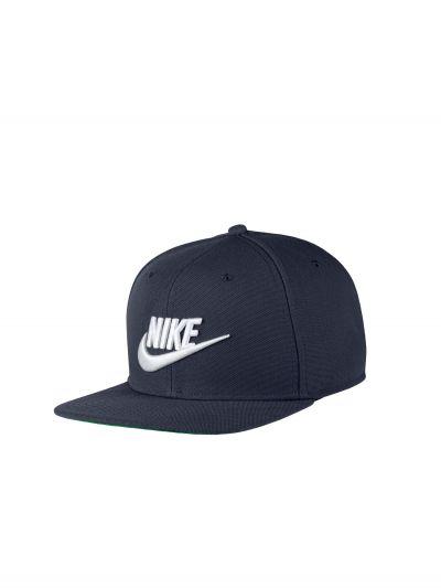 Buzo Nike Sportswear - Trip Store 1d6fd8f23c7