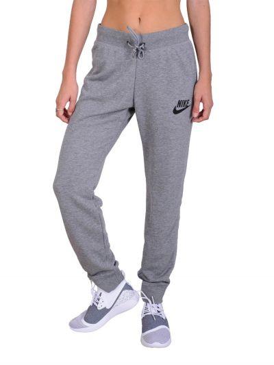 promo code e7355 93513 Pantalón Nike Modern
