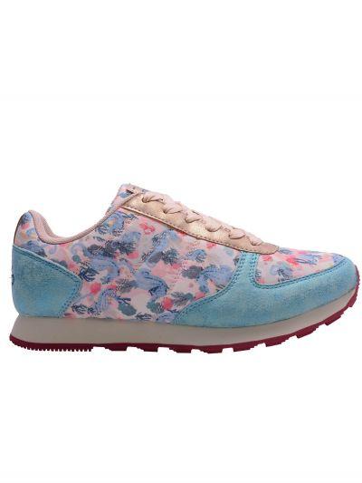 finest selection 585a7 965e0 Zapatillas Nike Air Huarache Run - Trip Store