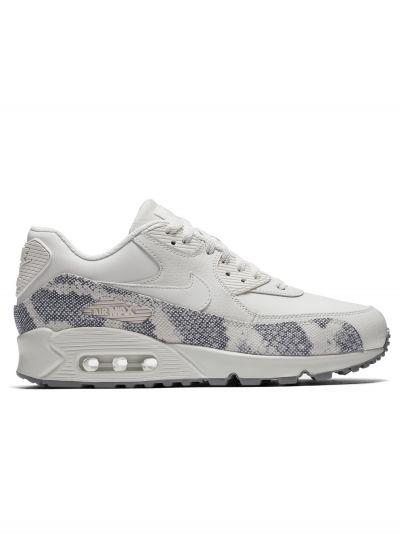 Zapatillas Nike Air Max 90 Premium d045193e0d62