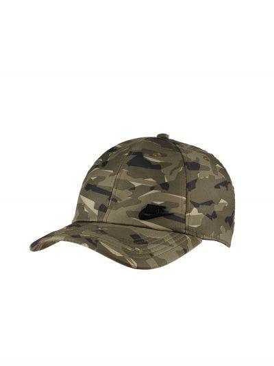 Gorra Goorin Bros Baseball Checkin Traps - Trip Store 389eae55135