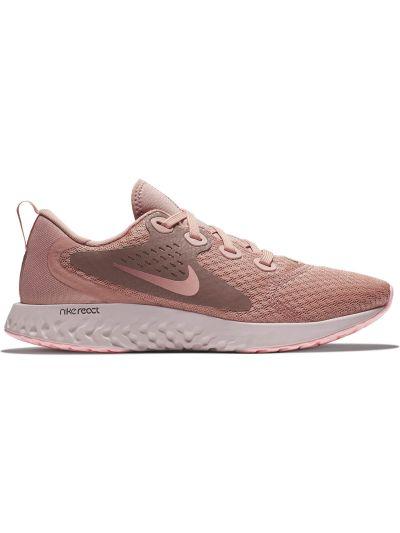 243ee5be33 Zapatillas Nike Legend React Rust