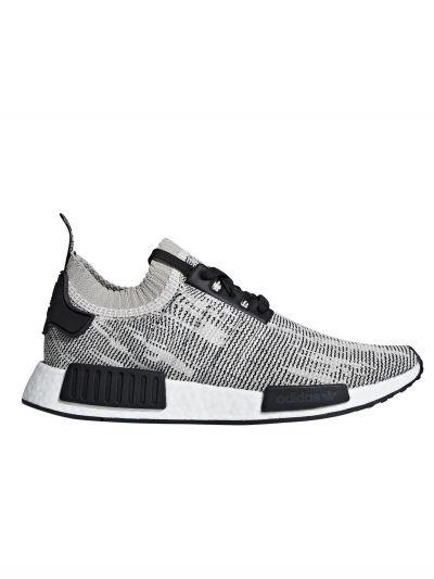 814f1f605830f Urbanas - Footwear - Hombre - Trip Store