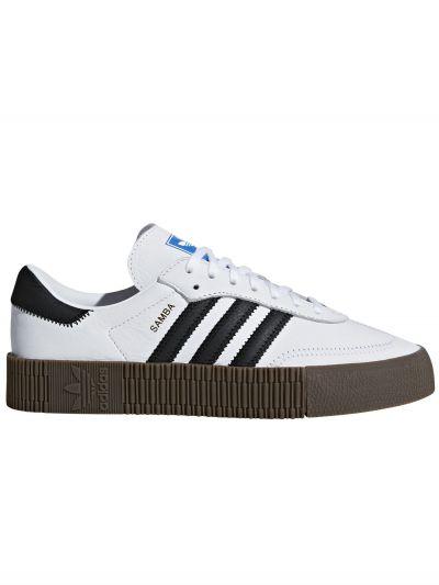 ba16ae8b38b Zapatillas Adidas Originals Superstar - Trip Store