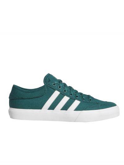 de37bc978b9 Zapatillas Adidas Originals Matchcourt