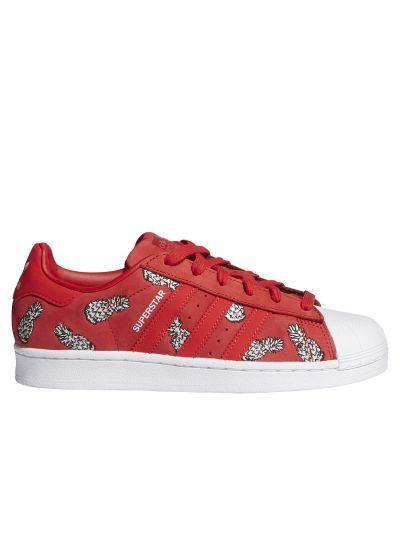 76d7c613353 Adidas Originals - Marca - Trip Store