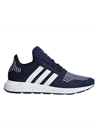 sneakers for cheap 601cb 0a970 Zapatillas Adidas Originals Run