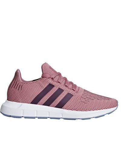 6f9ac0c323e Urbanas - Footwear - Mujer - Trip Store