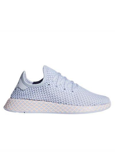 9976af275 Zapatillas Adidas Originals Deerupt