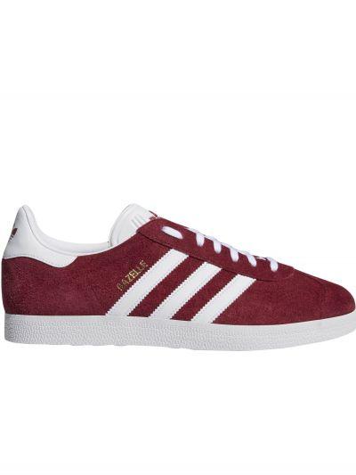 Urbanas - Footwear - Hombre - Trip Store 3404dda0f2914