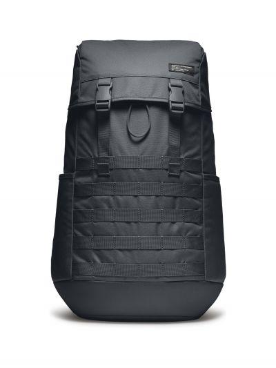 Mochila Nike All Access Soleday - Trip Store 1ffdff65b19