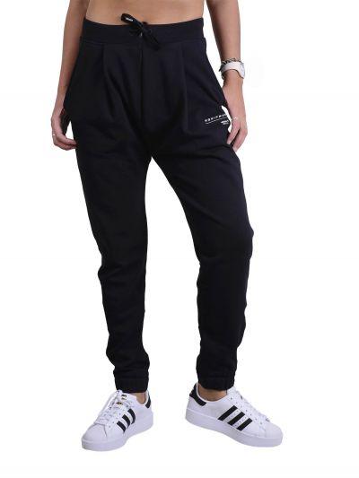 new product 029b9 487e9 Pantalón Adidas Originals Eqt