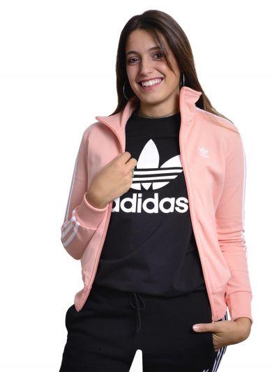 56670efac Camperas - Chalecos - Indumentaria - Mujer - Trip Store