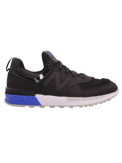 size 40 eefe9 4de6a Zapatillas New Balance KFL574QG