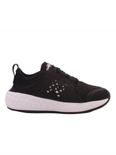 9880f8117ee0d Urbanas - Footwear - Mujer - Trip Store