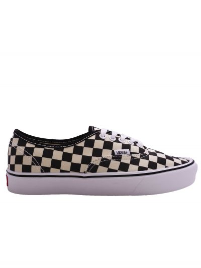 Zapatillas Vans Authentic Lite 186a7f22fc
