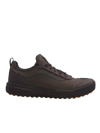 Zapatillas Vans Ultrarange Ac 5a5c6a5a1c2fd