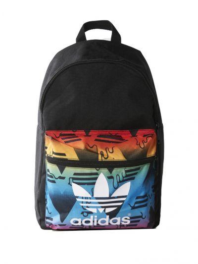 mochilas adidas originals hombre  178cf767c6ea3