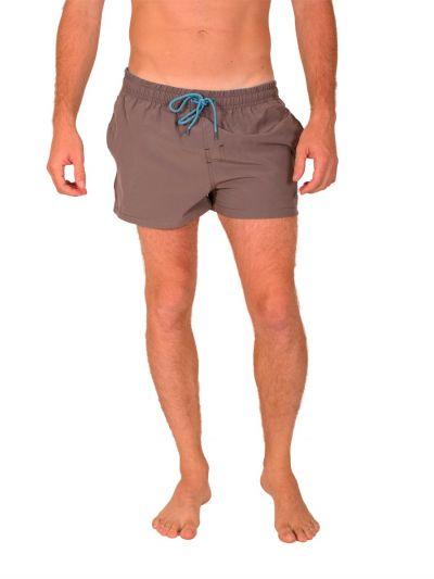 De Bermudas Store Baño Trajes Hombre Indumentaria Trip nwN80vmO