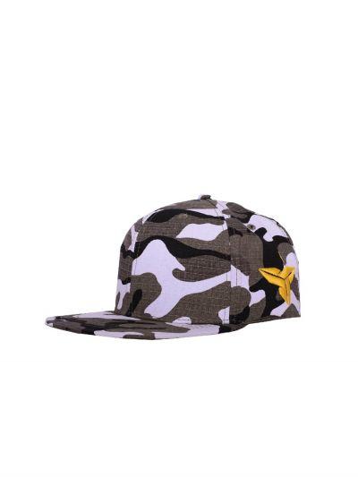 Caps - Beanies - Accesorios - Hombre - Trip Store 157e3f1260a