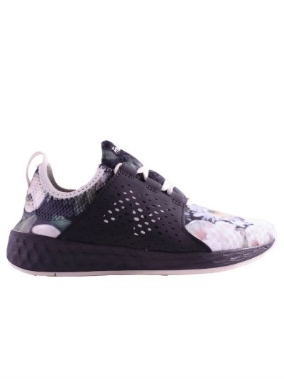zapatillas new balance mujer mar del plata